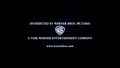 Vlcsnap-2012-03-31-22h22m23s65