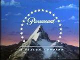 ParamountLogo2001
