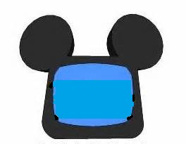 DisneyChannelFaviconLogo(1997-2002)
