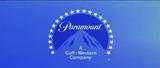 Paramount-tvsales.jpg