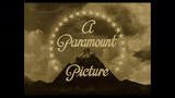 Paramount Pictures Wings (1927)