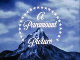 Paramount 52