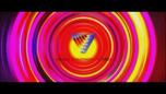 Vlcsnap-2014-02-06-12h52m03s222