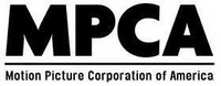 Real Intel Inside Logo from 1991-2006