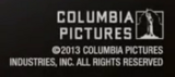 Columbia Pictures The Amazing Spider-Man 2