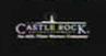 Castle Rock Kangaroo Jack