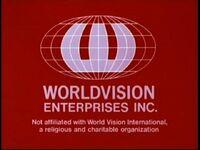 Worldvision 1974