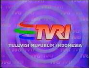 TVRI 1999