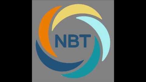 NBT Generic Theme Evolution (1987-)