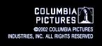 Columbia Pictures Spider-Man Trailer