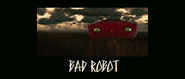Star Trek Into Darkness Trailer Bad Robot