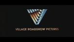 Swordfish (2001) Village Roadshow