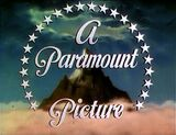 Paramount 1942 Reap the Wild Wind t670