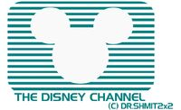 Disney channel 1983 87 logo recreation-23806
