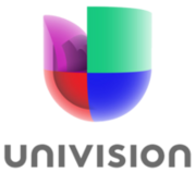 200px-Univision 2013 logo