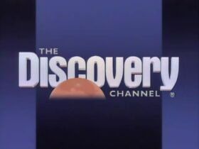 The Discovery Channel ID 1988
