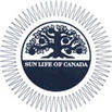 Sun Life of Canada 1965