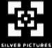 Silver Pictures V for Vendetta Trailer
