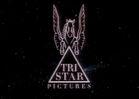 Columbia Tristar