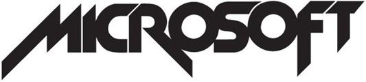 image microsoft 1980png logo timeline wiki fandom