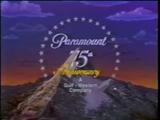 Paramount-tvsales1974.jpg