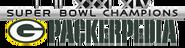 Packerpedia 4SBs Wiki-wordmark