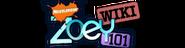 Zoey101 Wiki-wordmark