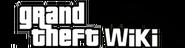 GTA wiki fr-wordmark