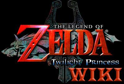 Zeldalogo3