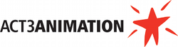 File:250px-Act3animation-Logo-1-.png