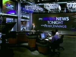Abc wnt peter jennings death2005b