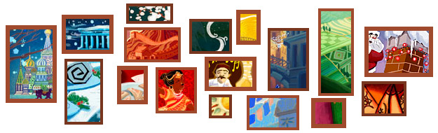 File:Happy Holidays from Google (23.12.10).jpg