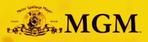 MGM Hot Pursuit trailer 2015