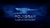 Polygram97widescreen