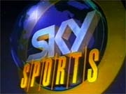 SkySport4