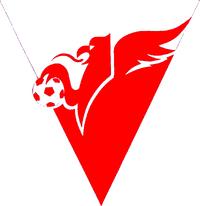 Stemma Perugia AC 1991-92