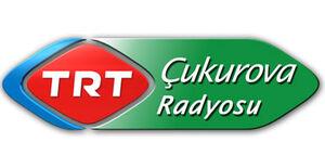 TRT Çukurova radyosu