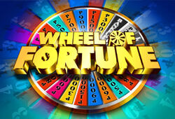 Wheel of fortune phil