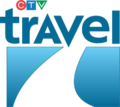 120px-CTV Travel