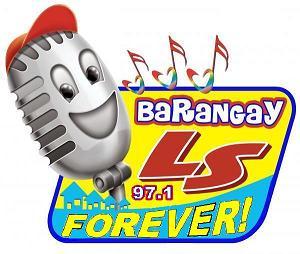 Barangay LS 97.1 FM