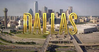 Dallas-tnt-2012-title-preview
