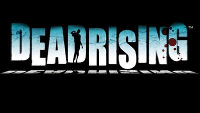Deadrising-logo