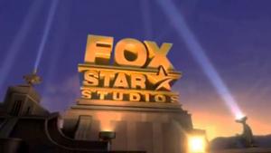 FoxStarStudiosOpenMattePrototype