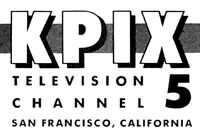 Kpix1952