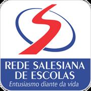 Logo-2012 menor