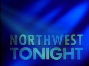 NWT 1993