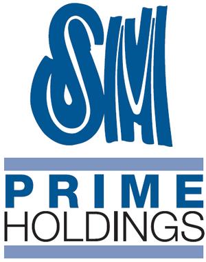 Sm prime logo 3
