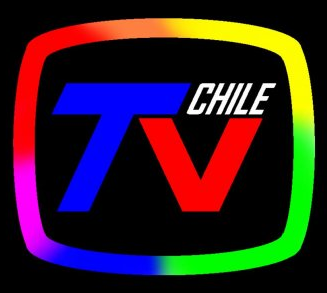 File:TVN-1990.png