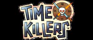 Timekillersusa