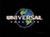 Universal Presents 1997